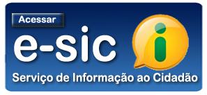 e-sic serviço de informação ao cidadão